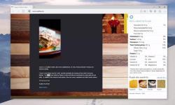 Microsoft Spartan Browser Beta