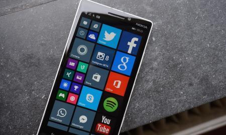 Windows Phone Header 3