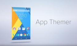 Cyanogen Bytes App-Themer