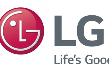 LG Logo 2015 Header