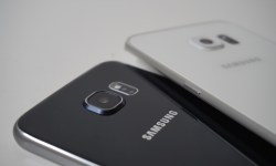 Samsung Galaxy S6 Edge Test13