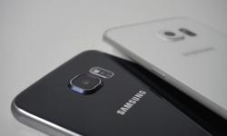 Samsung Galaxy S6 Edge Test13