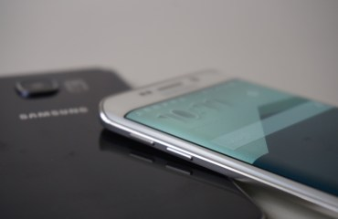 Samsung Galaxy S6 Edge Test15