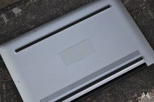Dell XPS 13 09