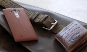 LG G4 Header 3 mobiFlip