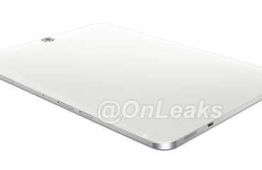 Samsung-Galaxy-Tab-S2-RBack