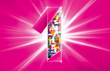 Telekom MagentaEins Logo