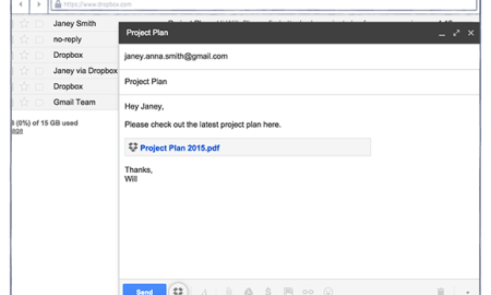 gmail_extension