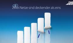 o2 Netz Header