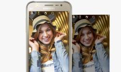 Samsung_Galaxy_J5