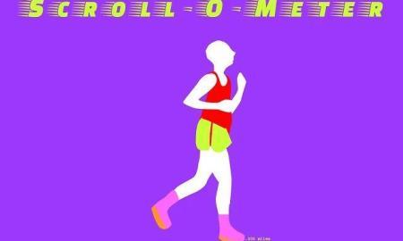 Scroll_o_Meter