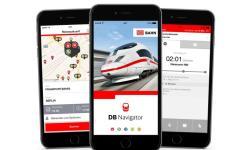 db navigator header