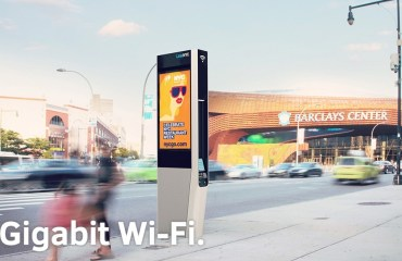 google-sidewalk-labs-gigabit-wifi