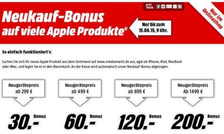 media markt neukauf bonus