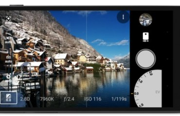 AZ Camera - Manual Pro Cam – Android-Apps auf Google Play - Google Chrome 2015-07-20 09.42.42