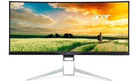 Acer_XR341CK