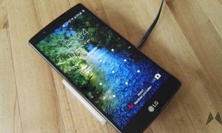 LG G4 Qi Wireless Charging Header IMG_20150718_150446