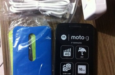 Moto G 2015 Leak_3