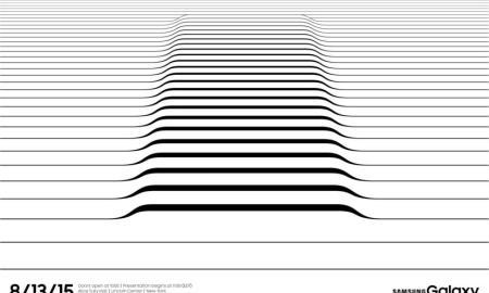 SamsungTeaser_2015-07-21