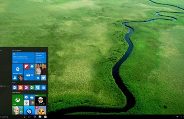 Windows 10_Screenshot_neu-1