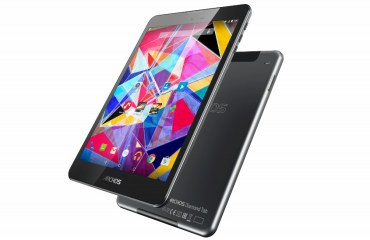 Archos_Diamond_Tab_