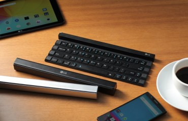 Bild_LG Rolly Keyboard_2