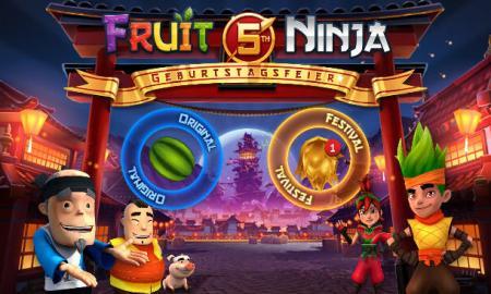 fruit-ninja-halfbrick-fifth-birthday-screenshot-jonathan