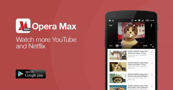opera-max-youtube-netflix