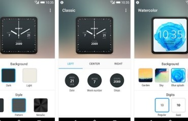 sony-smartwatch-3-watchface-manager