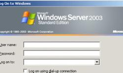 windowsserver2003