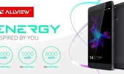 Allview-Energy