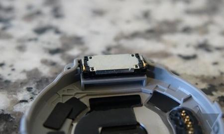 Huawei Watch ap_resize