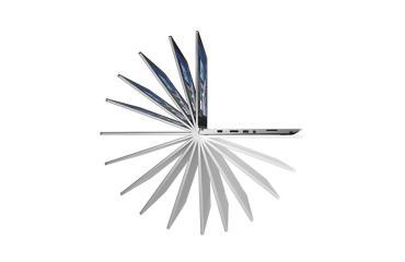 ThinkPad_Yoga_460