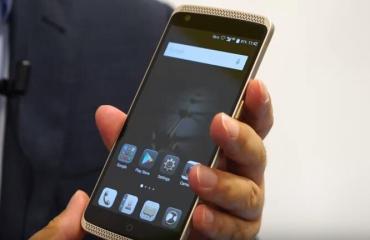 ZTE Axon Hands-on - [4K] Deutsch #IFAflip - YouTube - Google Chrome 2015-09-07 10.29.47