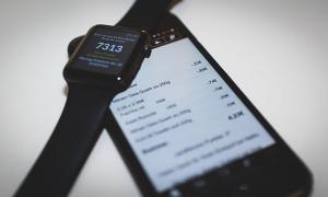 netto-watch-iphone