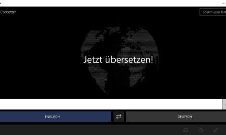 windows-10-übersetzer-beta-screenshot
