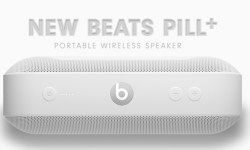 Beats_Pill_plus