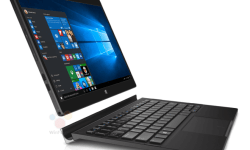 Dell-XPS-12-Leak