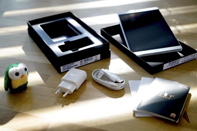 Huawei MediaPad M2 8.0 _DSC2455