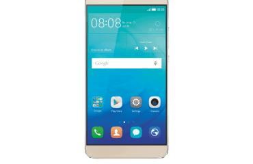 Huawei_ShotX