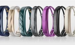 Jawbone_Colors_Design
