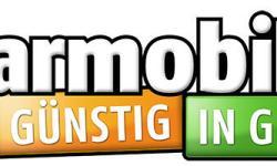 Klarmobil-Logo
