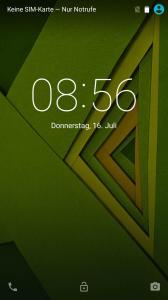 Moto_X_Play_Screenshot_4_