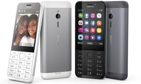 Nokia-230_Nokia-230-Dual-SIM_featured