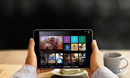 Xiaomi_Mi_Pad_2_1