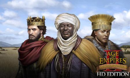 african kingdoms aoe