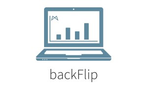 backFlip_Header_15