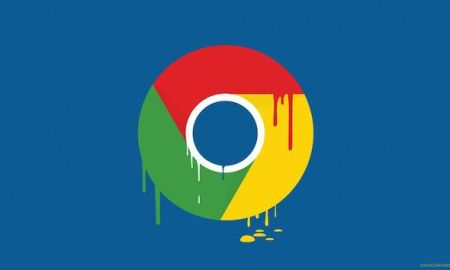 chrome-generic