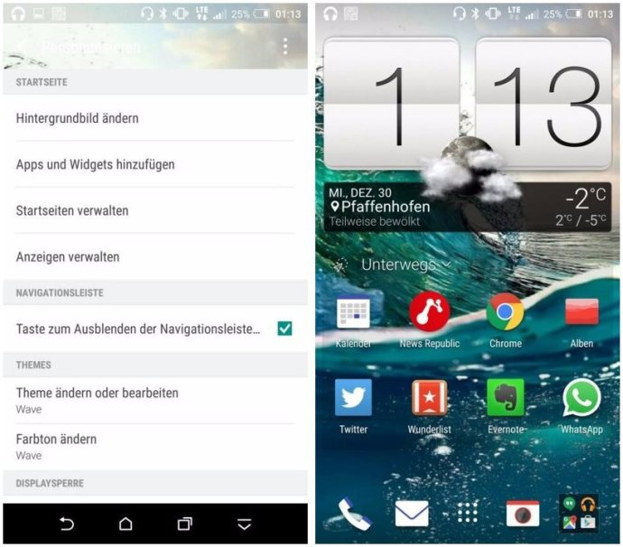 HTC_One_A9_Navbar
