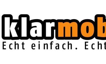 Klarmobil_Logo_Header